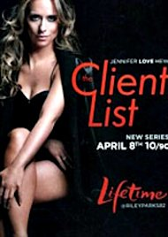 Jennifer Love Hewitt The Client List edit