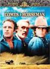 Poster of Comes a Horseman