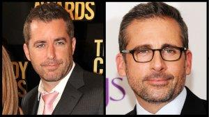 Steve Carell, Chris Weitz to Exec Produce Fox Comedy From 'Daily Show' Correspondent