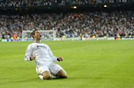 Ronaldo & Mourinho make peace with the Bernabeu in dramatic win worthy of true champions