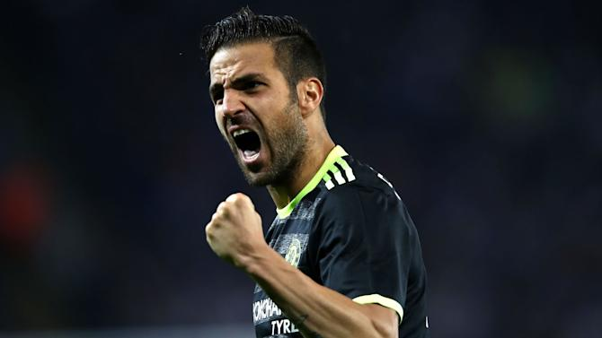 Sources: Fabregas situation at Chelsea being monitored by Fenerbahce