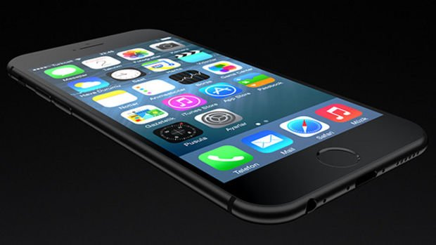 iPhone 6 : ce que pourrait donner le futur iPhone