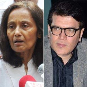 Aditya Pancholi Files Rs. 100 Crore Defamation Suit Against Jiah Khan's Mother