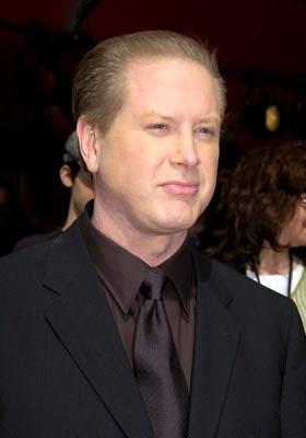 Darrell Hammond Tribeca Film Festival, May 4, 2004