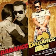 Arbaaz Khan States 'Dabangg 2' Is A Genuine Continuation From 'Dabangg'