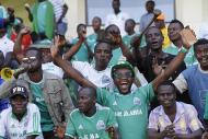 K'Ogalo ended their win-less streak by edging out Wazito FC on Saturday