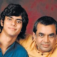 Paresh Rawal To Not Provide Bollywood Launchpad For His Sons