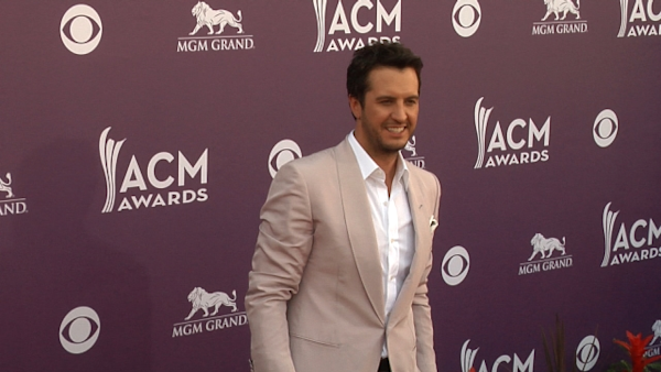 Error for Luke bryan sister kelly cheshire cause of death