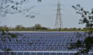 Countryside Fears Over Solar Energy Growth