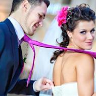 5 Popular Myths about Marriage Busted