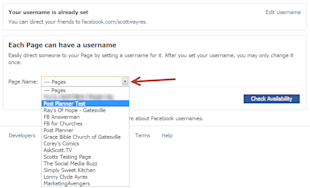 How Do I Claim My Vanity URL on Facebook… and Why? image vanity2