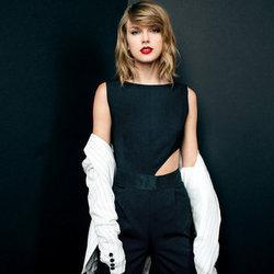 The 25 Greatest Taylor Swift Songs of All Time