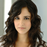 Melissa Fumero To Star In Fox's Mike Schur/ Dan Goor Pilot, Adam Goldberg Casts Young Self In ABC Pilot