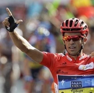 Contador wins 2nd Vuelta title for 5th major win The Associated Press Getty Images Getty Images Getty Images Getty Images Getty Images Getty Images Getty Images Getty Images Getty Images Getty Images Getty Images Getty Images Getty Images Getty Images Getty Images Getty Images Getty Images Getty Images Getty Images Getty Images Getty Images Getty Images Getty Images Getty Images Getty Images Getty Images Getty Images Getty Images Getty Images Getty Images Getty Images Getty Images Getty Images Getty Images Getty Images Getty Images Getty Images Getty Images Getty Images Getty Images Getty Images Getty Images Getty Images Getty Images Getty Images Getty Images Getty Images Getty Images Getty Images Getty Images Getty Images Getty Images Getty Images Getty Images Getty Images Getty Images Getty Images Getty Images Getty Images Getty Images Getty Images Getty Images Getty Images Getty Images Getty Images Getty Images Getty Images Getty Images Getty Images Getty Images Getty Images Getty Images Getty Images Getty Images Getty Images Getty Images Getty Images Getty Images Getty Images Getty Images Getty Images Getty Images Getty Images Getty Images Getty Images Getty Images Getty Images Getty Images Getty Images Getty Images Getty Images Getty Images Getty Images Getty Images Getty Images Getty Images Getty Images Getty Images Getty Images Getty Images Getty Images Getty Images Getty Images Getty Images Getty Images Getty Images Getty Images Getty Images Getty Images Getty Images Getty Images Getty Images Getty Images Getty Images Getty Images Getty Images Getty Images Getty Images Getty Images Getty Images Getty Images Getty Images Getty Images Getty Images Getty Images Getty Images Getty Images Getty Images Getty Images Getty Images Getty Images Getty Images Getty Images Getty Images Getty Images Getty Images Getty Images Getty Images Getty Images Getty Images Getty Images Getty Images Getty Images Getty Images Getty Images Getty Images Getty Images Getty Images Getty Images Getty Images Getty Images Getty Images Getty Images Getty Images Getty Images Getty Images Getty Images Getty Images Getty Images Getty Images Getty Images Getty Images Getty Images Getty Images Getty Images Getty Images Getty Images Getty Images Getty Images Getty Images Getty Images Getty Images Getty Images Getty Images Getty Images Getty Images Getty Images Getty Images Getty Images Getty Images Getty Images Getty Images Getty Images Getty Images Getty Images Getty Images Getty Images Getty Images Getty Images Getty Images Getty Images Getty Images Getty Images Getty Images Getty Images Getty Images Getty Images Getty Images Getty Images Getty Images Getty Images Getty Images Getty Images Getty Images Getty Images Getty Images Getty Images Getty Images Getty Images Getty Images Getty Images Getty Images Getty Images Getty Images Getty Images Getty Images Getty Images Getty Images Getty Images Getty Images Getty Images Getty Images Getty Images Getty Images Getty Images Getty Images Getty Images Getty Images Getty Images Getty Images Getty Images Getty Images Getty Images Getty Images Getty Images Getty Images Getty Images Getty Images Getty Images Getty Images Getty Images Getty Images Getty Images Getty Images Getty Images Getty Images Getty Images Getty Images Getty Images Getty Images Getty Images Getty Images Getty Images Getty Images Getty Images Getty Images Getty Images Getty Images Getty Images Getty Images Getty Images Getty Images Getty Images Getty Images Getty Images Getty Images Getty Images Getty Images Getty Images Getty Images Getty Images Getty Images Getty Images Getty Images Getty Images Getty Images Getty Images Getty Images Getty Images Getty Images Getty Images Getty Images Getty Images Getty Images Getty Images Getty Images Getty Images Getty Images Getty Images Getty Images Getty Images Getty Images Getty Images Getty Images Getty Images Getty Images Getty Images Getty Images Getty Images Getty Images Getty Images Getty Images Getty Images Getty Images Getty Images Getty Images Getty Images Getty Images Getty Images Getty Images Getty Images Getty Images Getty Images Getty Images Getty Images Getty Images Getty Images Getty Images Getty Images Getty Images Getty Images Getty Images Getty Images Getty Images Getty Images Getty Images Getty Images Getty Images Getty Images Getty Images Getty Images Getty Images Getty Images Getty Images Getty Images Getty Images Getty Images Getty Images Getty Images Getty Images Getty Images Getty Images Getty Images Getty Images Getty Images Getty Images Getty Images Getty Images Getty Images Getty Images Getty Images Getty Images Getty Images Getty Images Getty Images Getty Images Getty Images Getty Images Getty Images Getty Images Getty Images Getty Images Getty Images Getty Images Getty Images Getty Images Getty Images Getty Images Getty Images Getty Images Getty Images Getty Images Getty Images Getty Images Getty Images Getty Images Getty Images Getty Images Getty Images Getty Images Getty Images Getty Images Getty Images Getty Images Getty Images Getty Images Getty Images Getty Images Getty Images Getty Images Getty Images Getty Images Getty Images Getty Images Getty Images Getty Images Getty Images Getty Images Getty Images Getty Images Getty Images Getty Images Getty Images Getty Images Getty Images Getty Images Getty Images Getty Images Getty Images Getty Images Getty Images Getty Images Getty Images Getty Images Getty Images Getty Images Getty Images Getty Images Getty Images Getty Images Getty Images Getty Images Getty Images Getty Images Getty Images Getty Images Getty Images Getty Images Getty Images Getty Images Getty Images Getty Images Getty Images Getty Images Getty Images Getty Images Getty Images Getty Images Getty Images Getty Images Getty Images Getty Images Getty Images Getty Images Getty Images Getty Images Getty Images Getty Images Getty Images Getty Images Getty Images Getty Images Getty Images Getty Images Getty Images Getty Images Getty Images Getty Images Getty Images Getty Images Getty Images Getty Images Getty Images Getty Images Getty Images Getty Images Getty Images Getty Images Getty Images Getty Images Getty Images Getty Images Getty Images Getty Images Getty Images Getty Images Getty Images Getty Images Getty Images Getty Images Getty Images Getty Images Getty Images Getty Images Getty Images Getty Images Getty Images Getty Images Getty Images Getty Images Getty Images Getty Images Getty Images Getty Images Getty Images Getty Images Getty Images Getty Images Getty Images Getty Images Getty Images Getty Images Getty Images Getty Images Getty Images Getty Images Getty Images