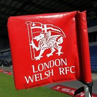 London Welsh have won their appeal to the RFU and will play in the Aviva Premiership next season