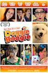 Poster of Doggie Boogie