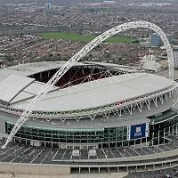 Wembley is set to have a rugby league statue erected outside