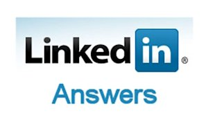 LinkedIn Answers is No More – Do You Even Care? image linkedinanswers