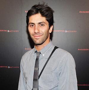 Nev Schulman: 25 Things You Don't Know About Me