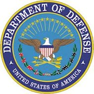 Enterprise Moving to the Cloud? Part 3 – U.S. Department of Defense image defense