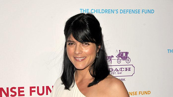 Selma Blair Childrens Fund