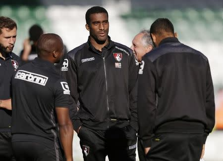 Yeovil Town v AFC Bournemouth - Pre Season Friendly