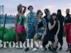 Vice Launches Female-Focused Channel Called Broadly