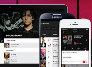 Beats Music too popular, stops accepting new members to fix launch issues