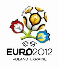 """Commentary: Singapore viewers to pay S$58 for Euro 2012, in first """"cross carriage"""" deal"""