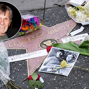 Westboro Baptist Church Missed Leonard Nimoy's Funeral Because They Couldn't Find It