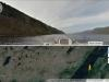 Explore Loch Ness Monster's Home on Google Street View