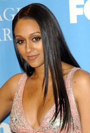 Tia Mowry Gets a Pixie Cut - Which Other Beauties Made the Pixie Cut Glamorous?