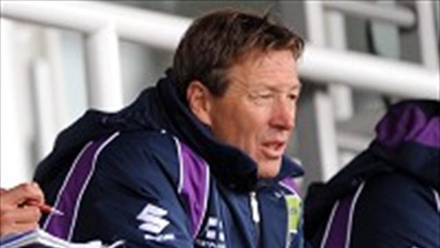 Rugby League - Bellamy staying with Storm