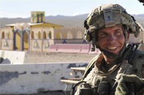 Soldier in Afghan killings 'remembers little'