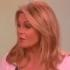 'The View': Candace Cameron Bure Blasts Obama as 'Calm Guy on the Titanic' (Video)