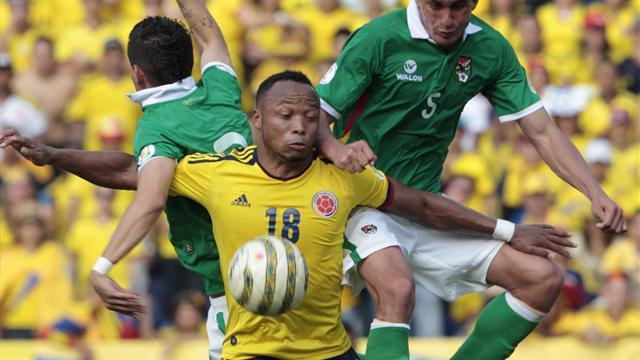 Serie A - Zuniga: 'Papers invented comments!'