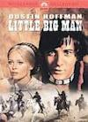 Poster of Little Big Man