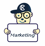 Are You Spending Your Marketing Dollars in the Right Places? image marketing 11