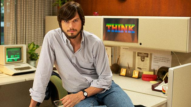 Movie Talk Jobs Ashton Kutcher 630