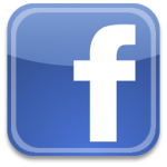 Facebook Home – New FB Android App – First Impressions image facebook logo1