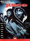 Poster of Juice