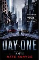 'We're The Millers' Producer Benderspink Options Sci-Fi Novel 'Day One'