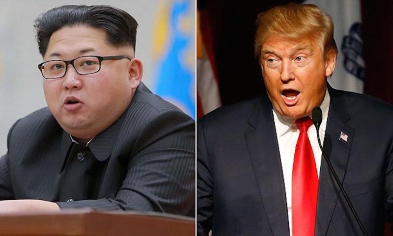 Borse ostaggio di Trump e Kim. I titoli più vulnerabili a Milano