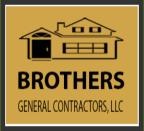 Brothers General Contractors