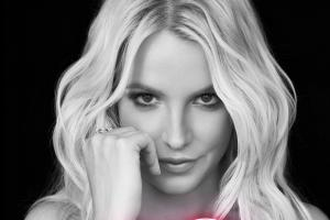 Britney Spears Gets Her Very Own E! Documentary