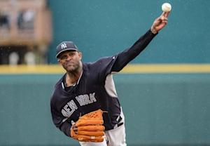 MLB: Spring Training-New York Yankees at Pittsburgh Pirates