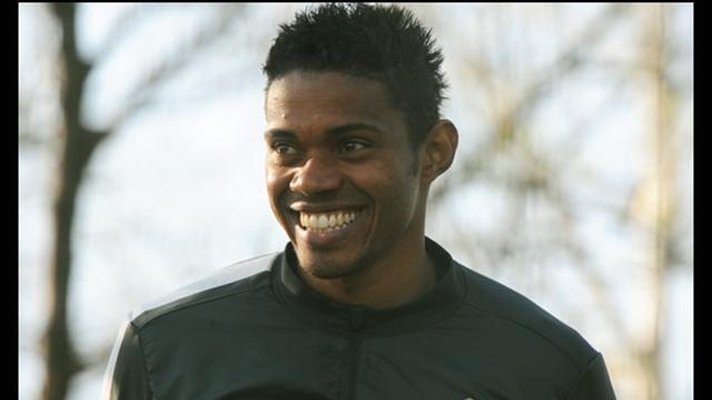European Football - Brazilian striker Maicon killed in car crash