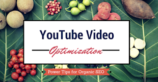 Optimize YouTube Videos for SEO: A Quick Guide image youtube video optimization
