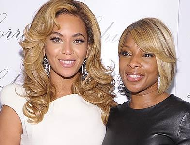 pst Beyonce Knowles Jewelry Launch