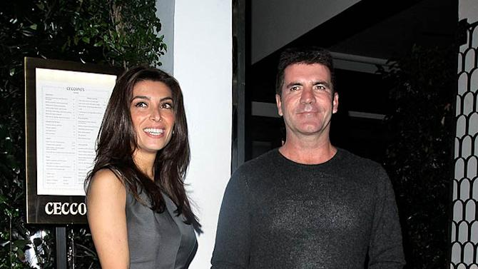Cowell Hussainy Cecconis